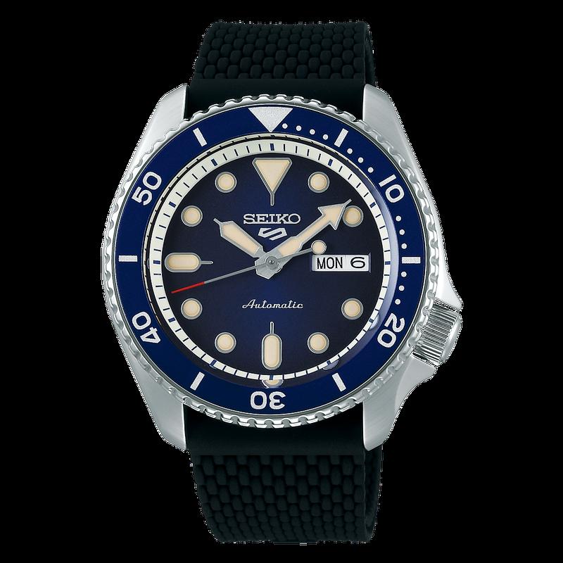 Seiko Watches 401-12218