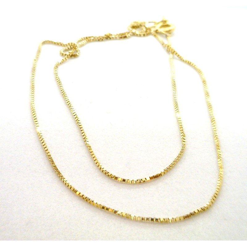 Estate Jewelry 87-22377