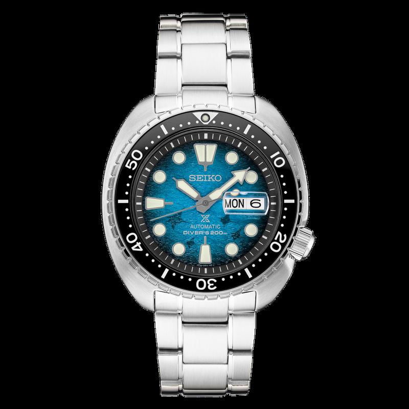 Seiko Watches 401-12251