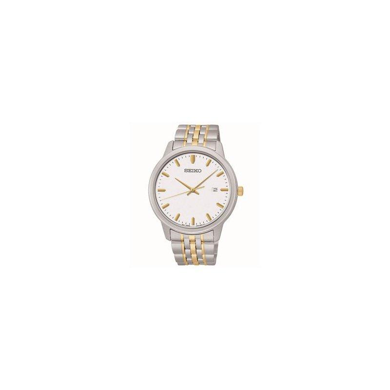Seiko Watches 500-00069