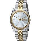 Seiko Watches 500-09241