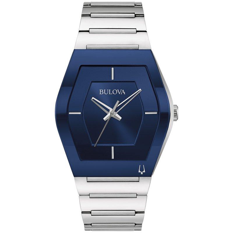 Bulova Watches 500-00146
