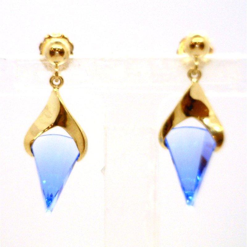 Estate Jewelry 87-22368