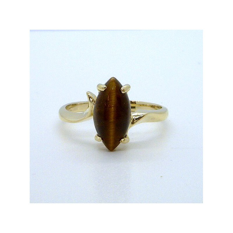 Estate Jewelry 87-21613