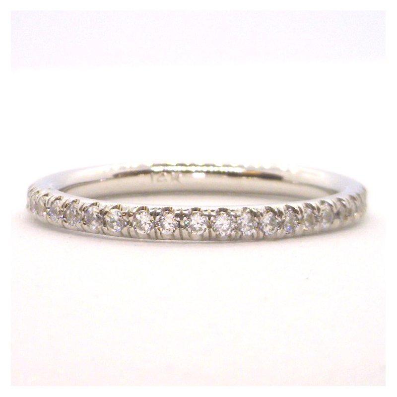 Estate Jewelry 800-00277