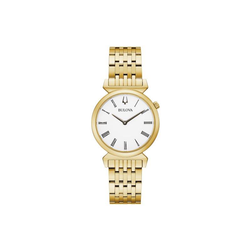Bulova Watches 500-00072