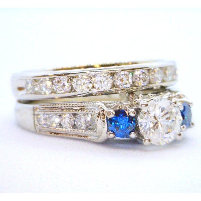 Estate Jewelry 87-21660