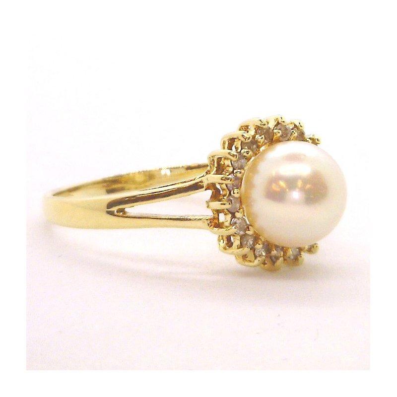 Estate Jewelry 800-00074