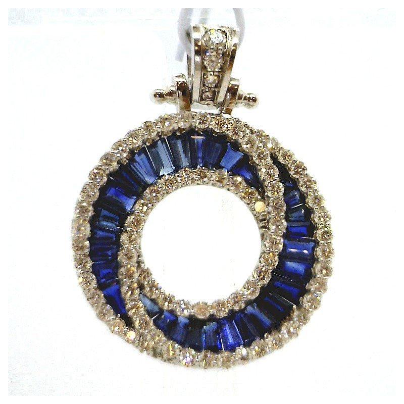 Estate Jewelry 87-22358