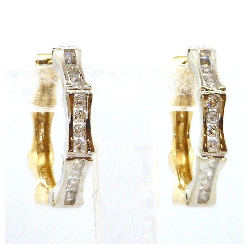 Estate Jewelry 87-22314