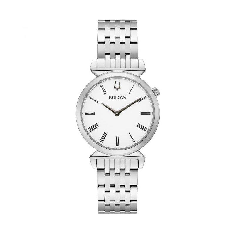 Bulova Watches 500-00071