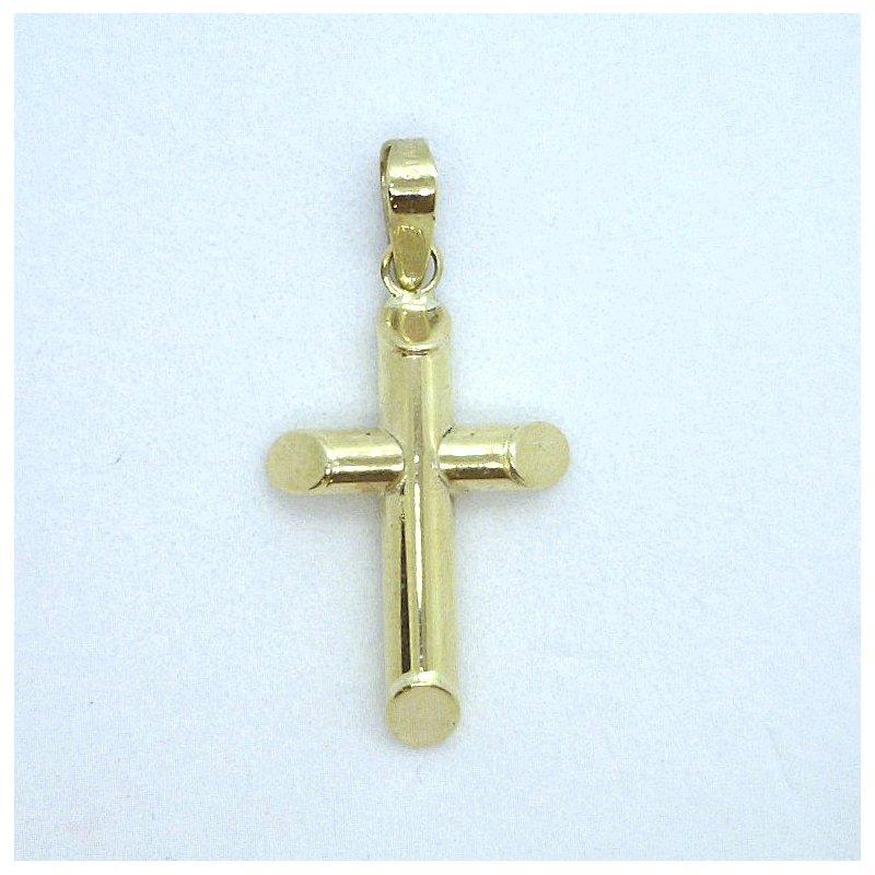 Estate Jewelry 800-00113