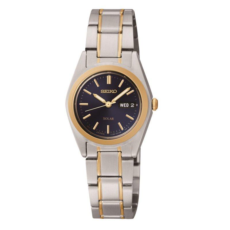 Seiko Watches 500-00066