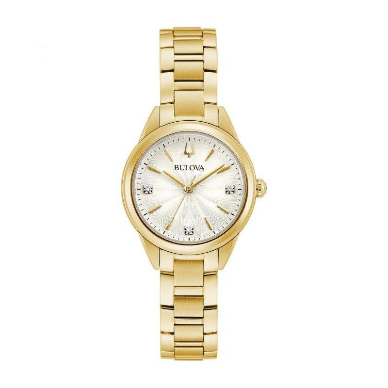 Bulova Watches 500-00074
