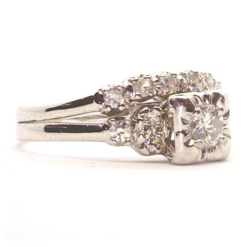 Estate Jewelry 800-00271
