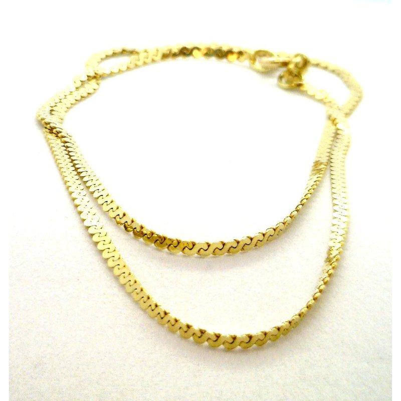Estate Jewelry 87-22373