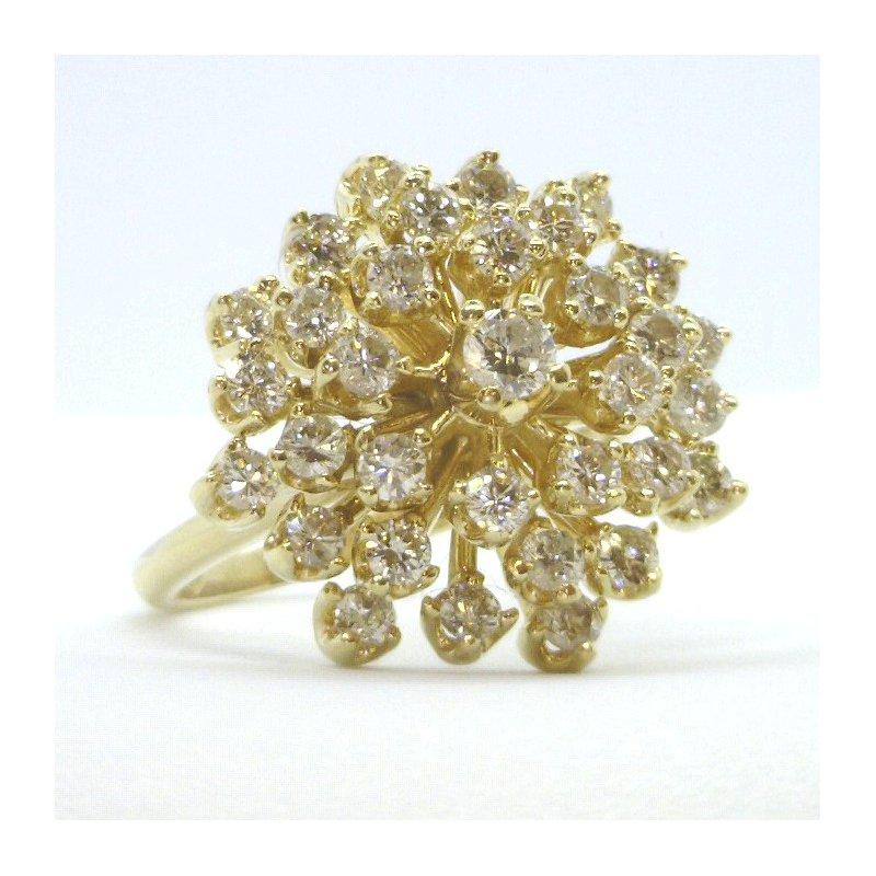 Estate Jewelry 800-00016