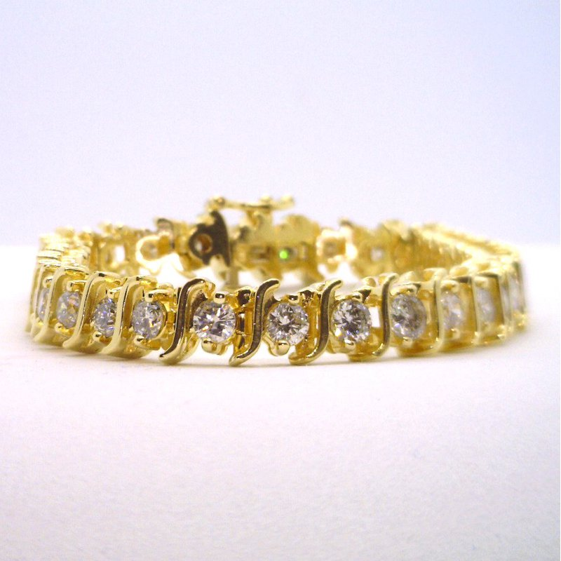 Estate Jewelry 800-00253