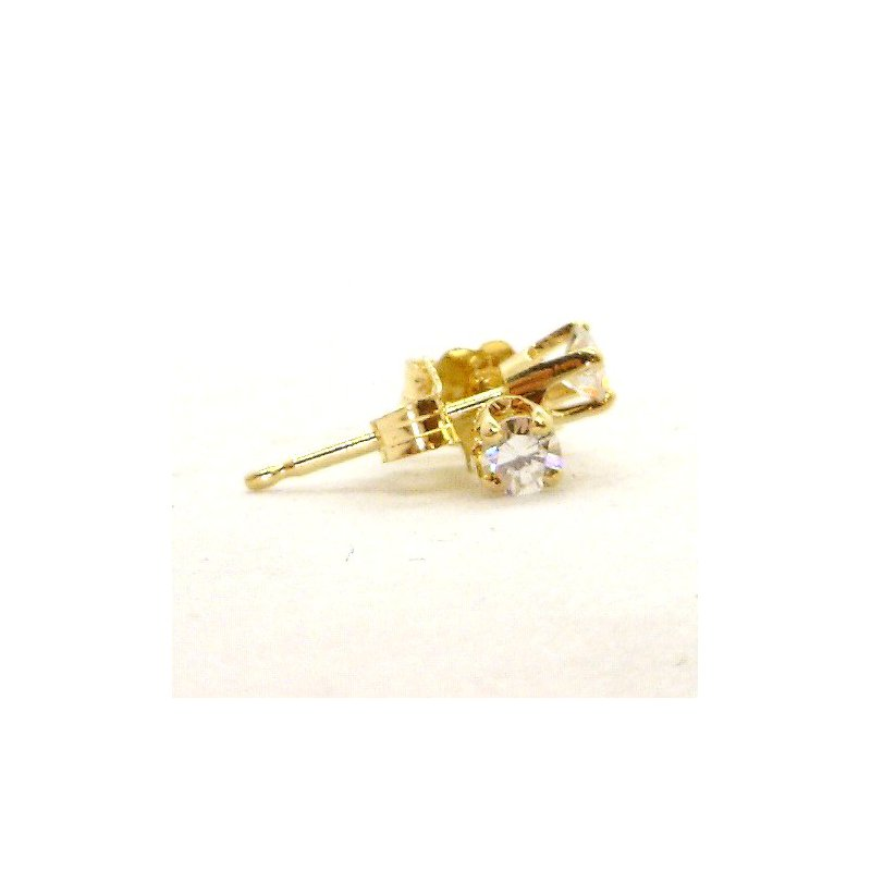 Estate Jewelry 87-22361