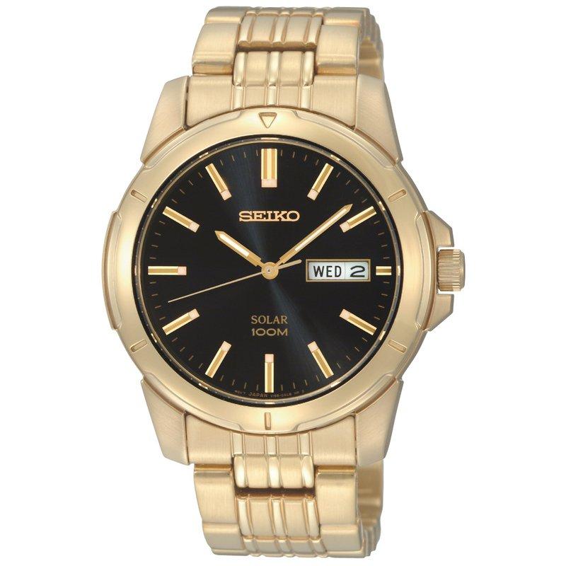Seiko Watches 401-12278