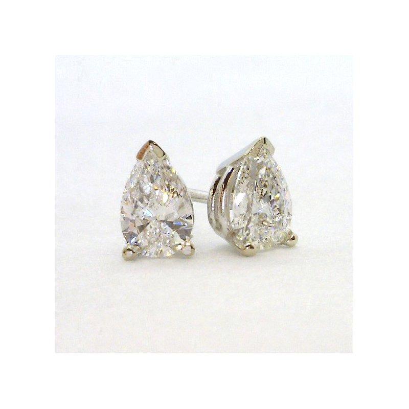 Estate Jewelry 150-00106