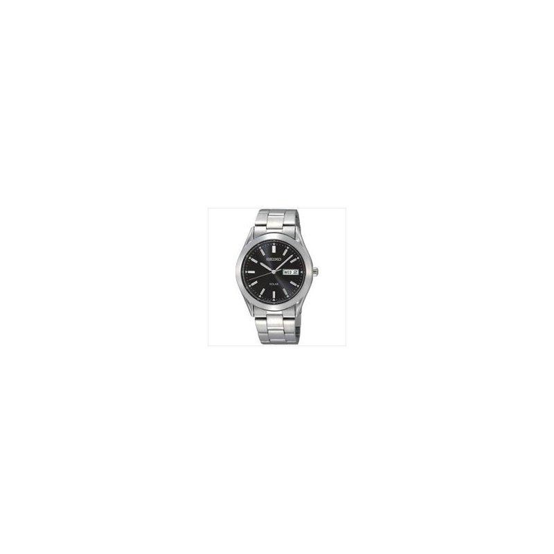 Seiko Watches 500-09251