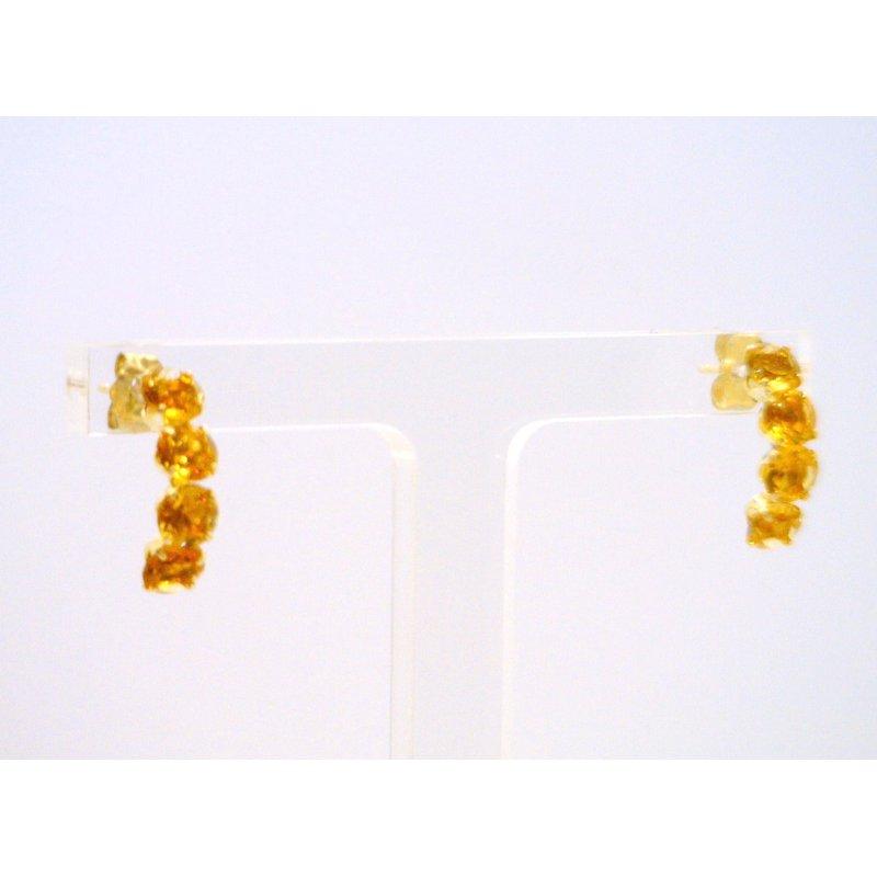 Estate Jewelry 87-21656