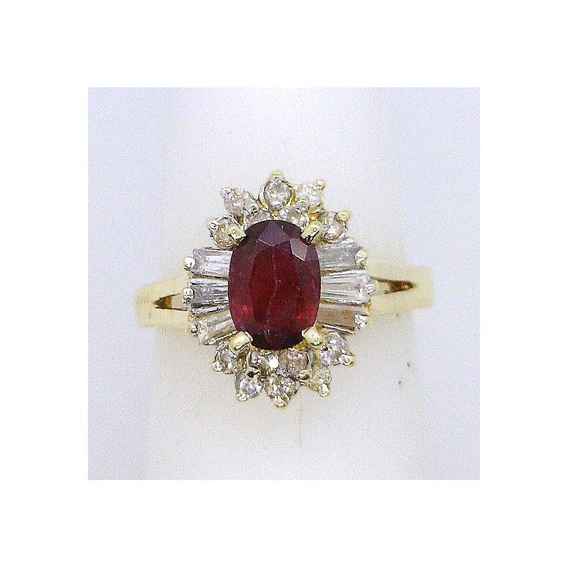 Estate Jewelry 800-00072