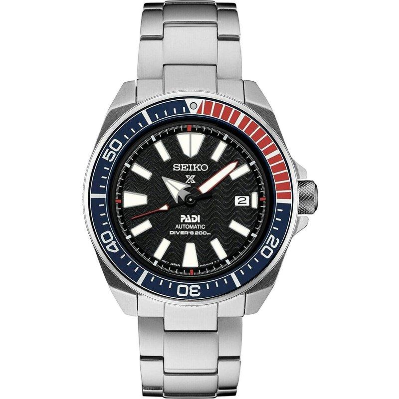 Seiko Watches 500-00062