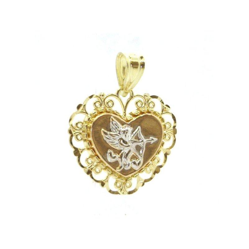 Estate Jewelry 800-00023