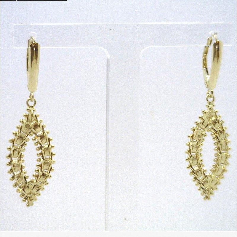Estate Jewelry 800-00092