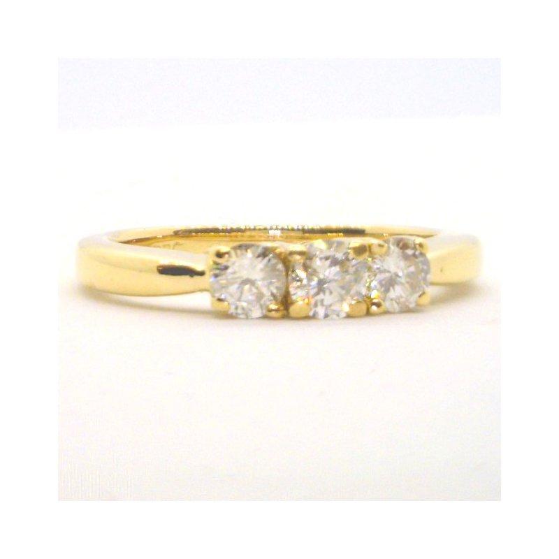Estate Jewelry 800-00264