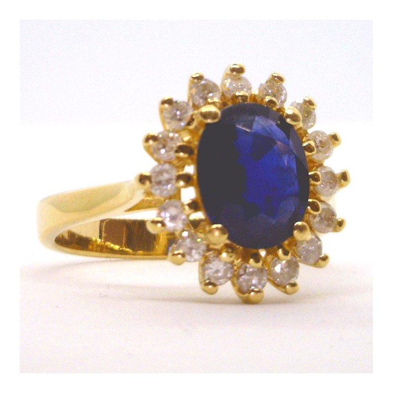 Estate Jewelry 800-00279