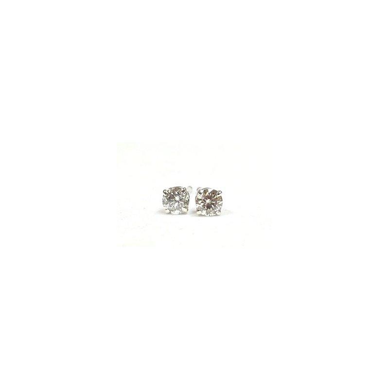 Estate Jewelry 150-00083