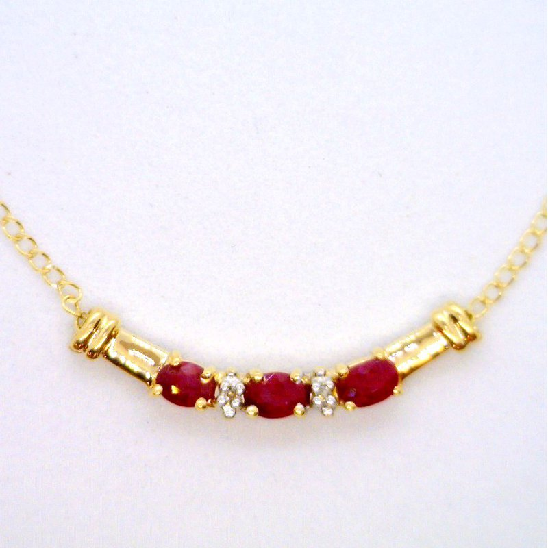 Estate Jewelry 87-21647
