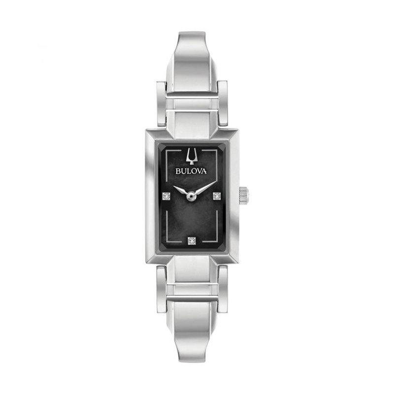 Bulova Watches 500-00085