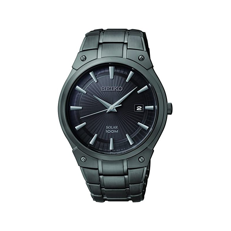 Seiko Watches 500-00036