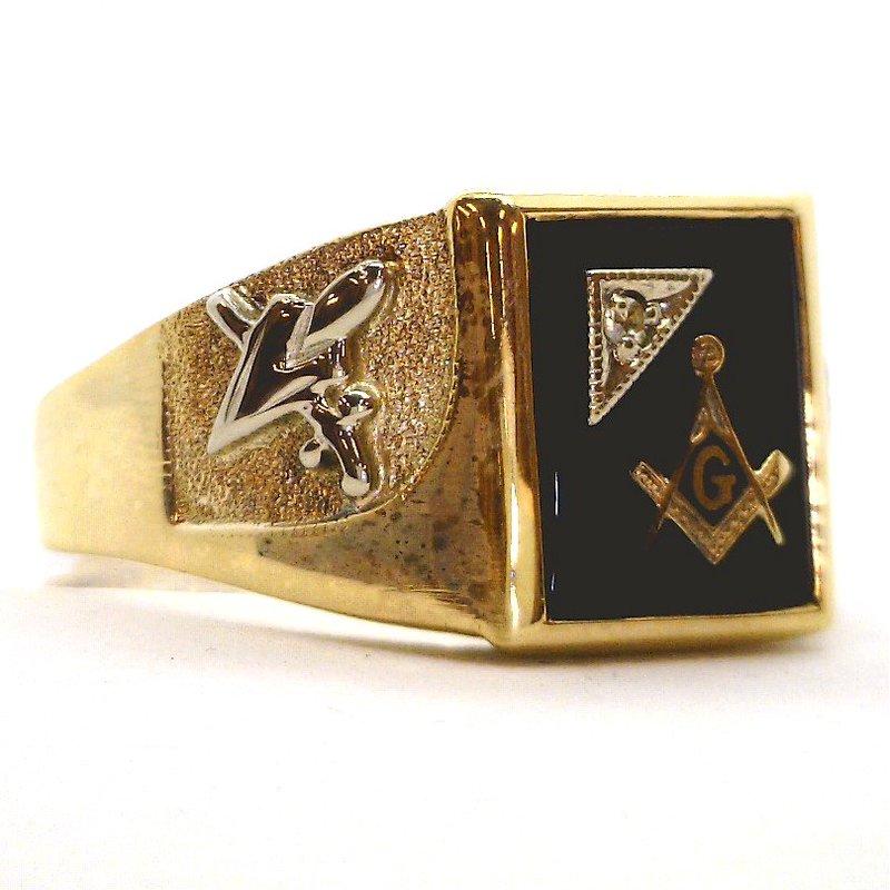 Estate Jewelry 87-22315