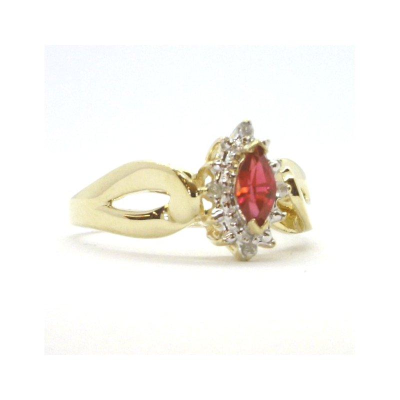 Estate Jewelry 800-00056