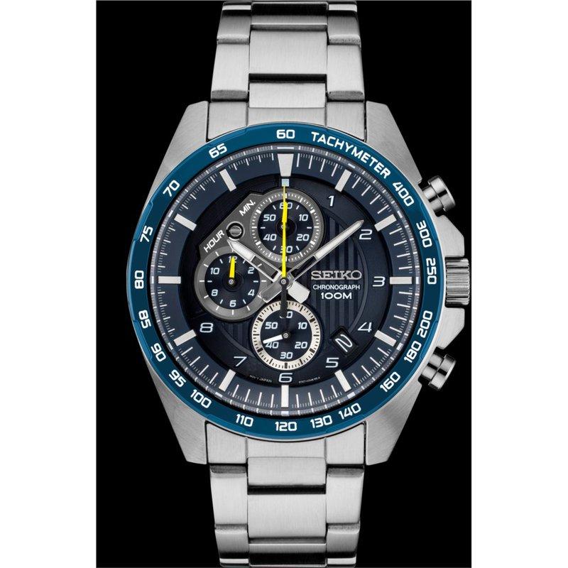 Seiko Watches 500-00047