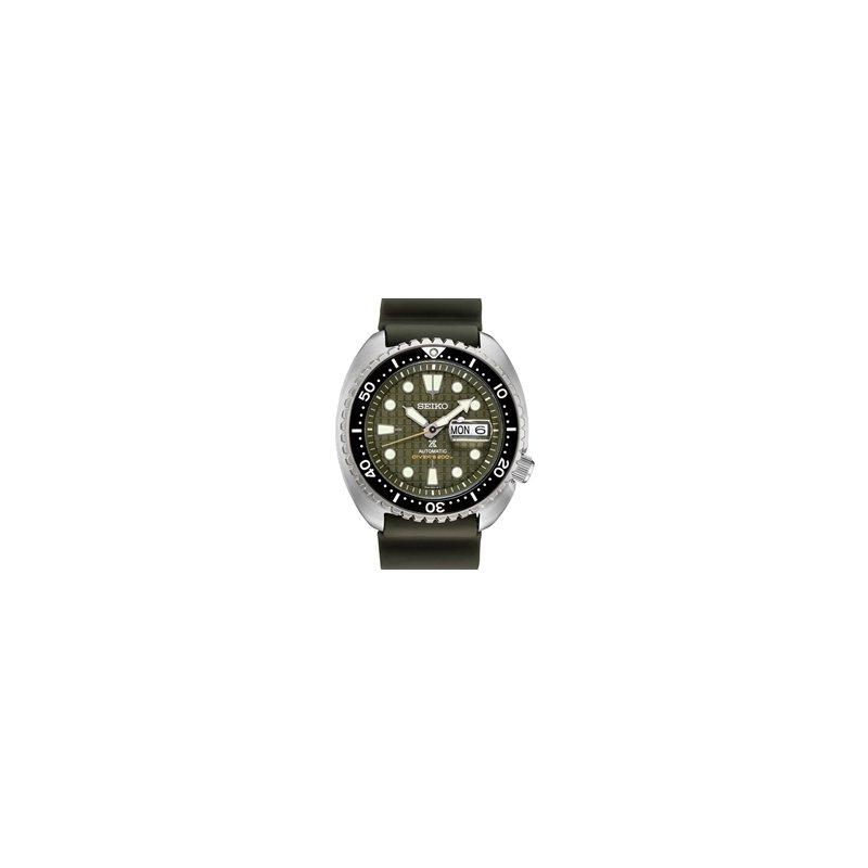 Seiko Watches 500-00033
