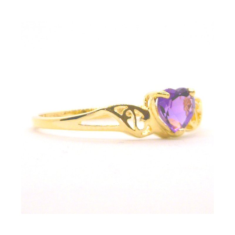 Estate Jewelry 800-00282