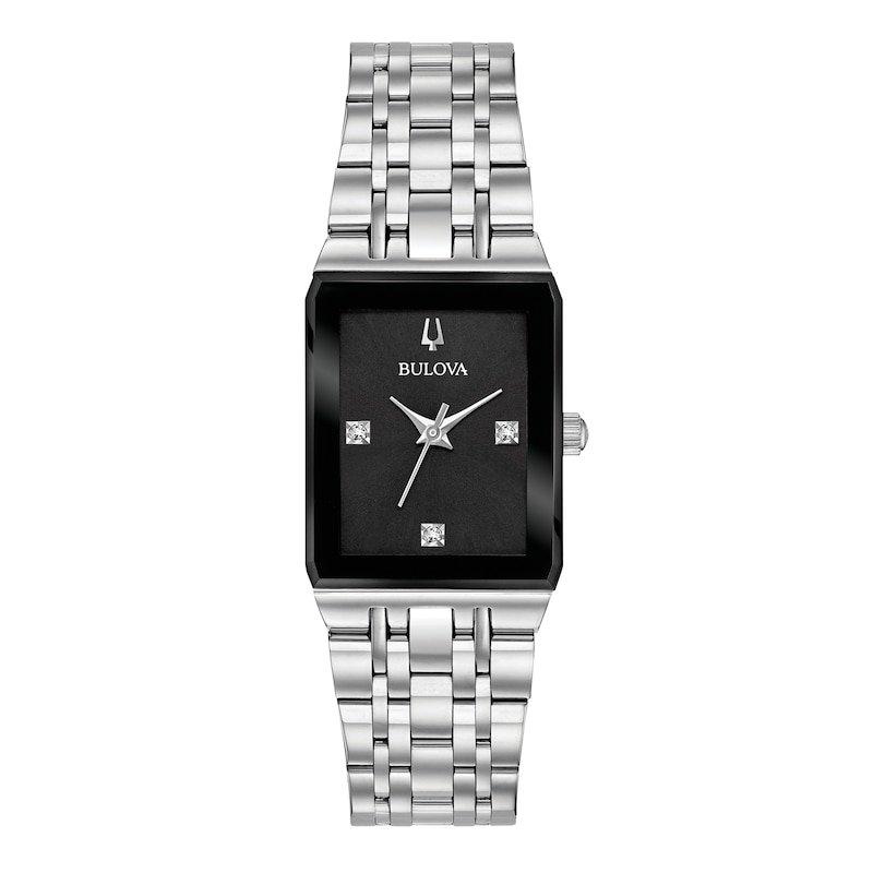 Bulova Watches 500-00091