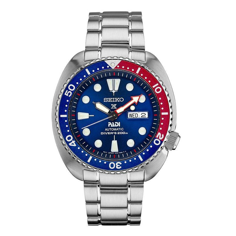 Seiko Watches 500-00056