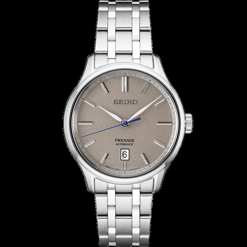 Seiko Watches 401-12252