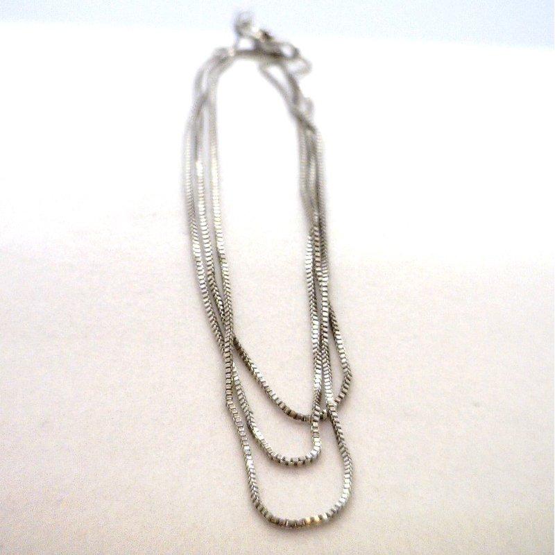 Estate Jewelry 87-22375