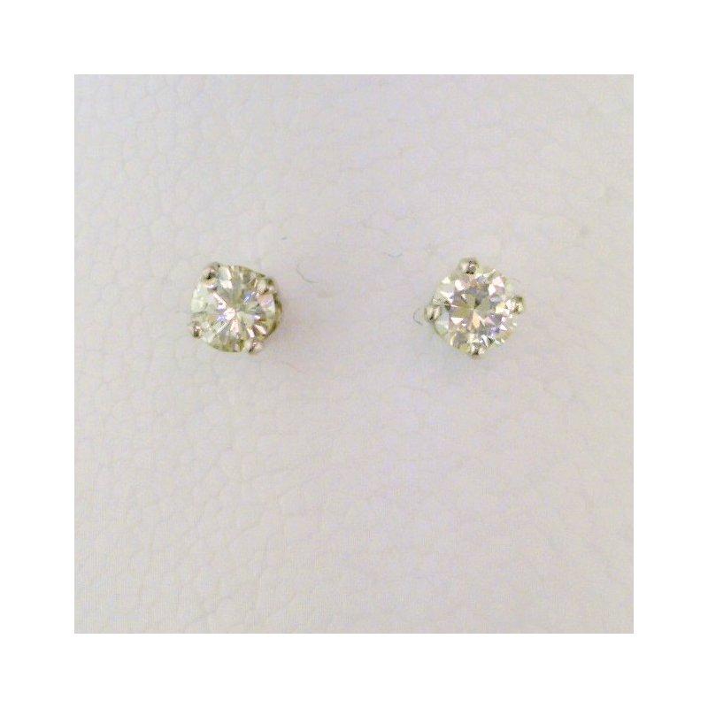 Estate Jewelry 150-00093