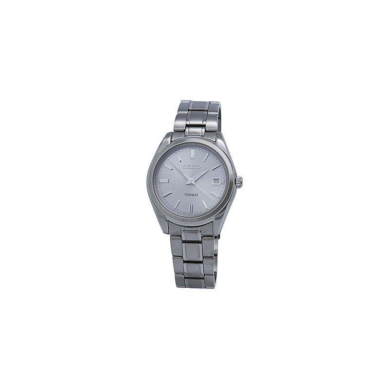 Seiko Watches 500-00067