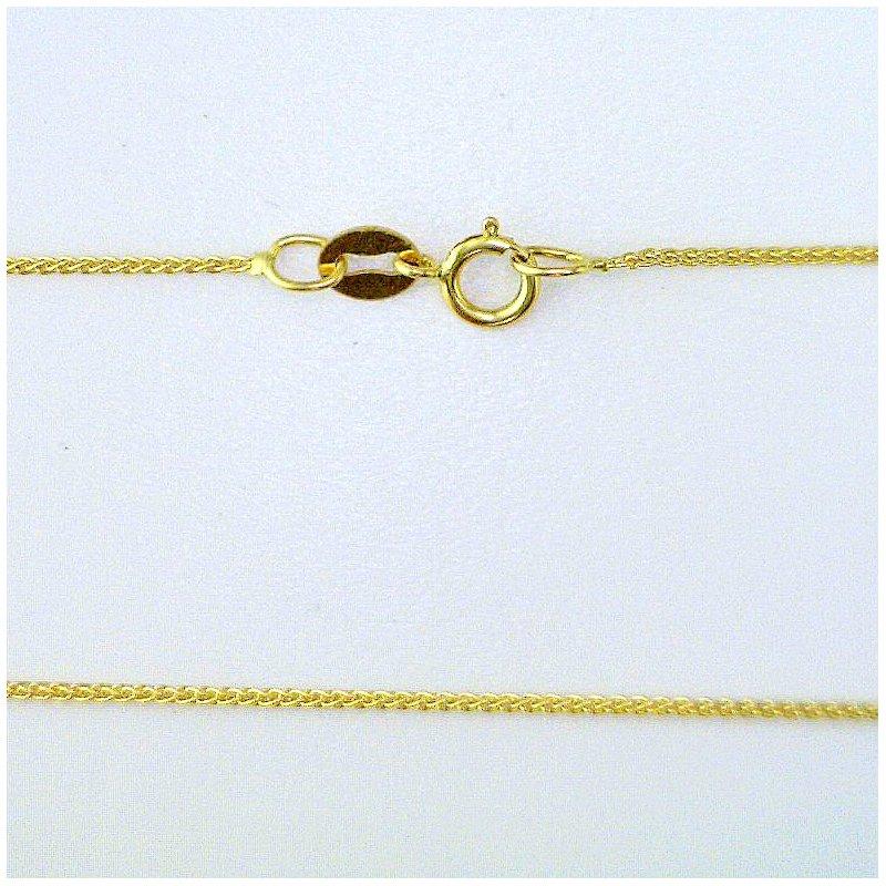 Estate Jewelry 430-00327