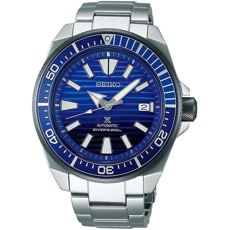 Seiko Watches 500-00039